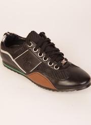 Куплю демисезонную обувь дешево