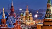 Базы email адресов,  Москва,  Россия,  email база Москвы