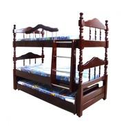 Мебель,  деревянная мягкая,  детская,  плетеная ЛДСП,   МДФ. Матрасы.