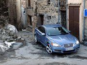АВТОЗАПЧАСТИ Б/У для Форд-Мондео 2005