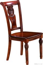 Мебель на заказ из массива и предметы интерьера