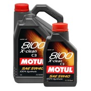 Интернет-магазин Motul. Моторные масла