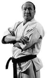 каратэ kyokushinkai для Вас у Вас дома в удобное время