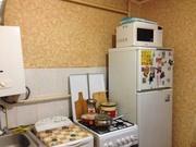 1-к квартира со всеми удобствами  по Ярославскому
