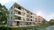 Продажа апартаментов в Таиланде