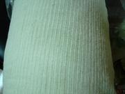 Неткол - нетканое нитепрошивное полотно.