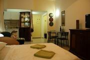 Краткосрочная аренда в центре Хайфы,  Гостевой Дом для туристов