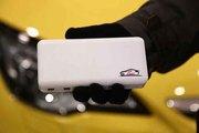 Универсальное зарядное устройство EPower