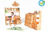 Производитель корпусной мебели ищет дилеров.