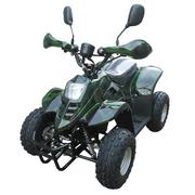 Продаем новый детский квадроцикл SHERHAN 500