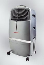 Охладитель воздуха HONEYWELL CL30XC