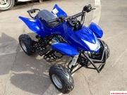 Продаем новый детский бензиновый квадроцикл Мини АТV: модель A 53