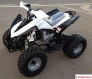 Новый детский бензиновый квадроцикл Мини АТV модель A 24
