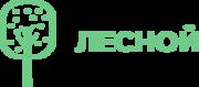 Компания «Лесной» Производство и продажа мебельных щитов
