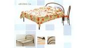 Кровать Волна 1