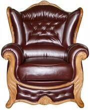 Практичная белорусская мебель на заказ