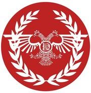 ИМПЕРИУМ - многопрофильная юридическая компания
