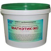 Жидкая резина для гидроизоляции без запаха от производителя