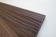 Архитектурные стеновые панели hpl Krono. Пластик hpl интерьерный