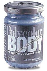 Купить акрил художественный Polycolor Body Maimeri оптом