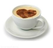 Анти кафе