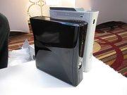 Прошивка XBOX 360, FreeBoot XBOX 360, выезд