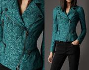 Акция на пошив женской одежды от Мастерской Классического Костюма