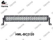 люстра HML-BC2120 HANMA