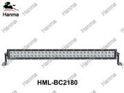 люстра HML-BC2180 HANMA