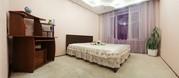Посуточно просторная 3х к. квартира в центре Москвы у м. Савеловская