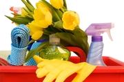 Качественная и профессиональная уборка квартир