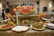 Ресторан турецкой кухни