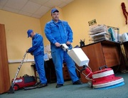 Техника для чистки ковров от производителя