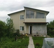 Купить дом в Московской обл.,  Обнинск. 5900 000 руб. ПМЖ. 120 м2