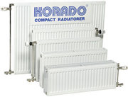 Радиаторы Korado оптом