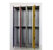Шкафчики,  детские шкафчики,  шкафы для раздевалок,  фитнес-мебель,  локер