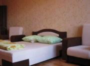 Посуточно квартира в центре Москвы 4000 р/сут м. Пятницкая