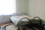 Посуточно квартира в центре Москвы 2900 р/сут