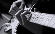 Обучение игре на гитаре. Уроки Гитары.