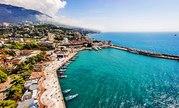 Купить недвижимость в Ялте в Крыму просто.