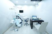 Лечение зубов и стоматология,  протезирование имплантация  в Корее