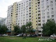 Продажа трехкомнатной квартиры в Москве.