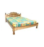 Кровати,  комоды,  шкафы,  столы из дерева,  матрасы - размер любой.