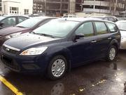 Ford Focus 2 ( Универсал ) 2008г.,  в идеале - 339 тыс,  торг !