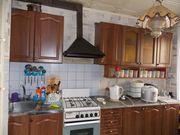 Продам 3-комнатная квартира г. Балашихе,  микр. Поле Чудес,  ул. Свердло
