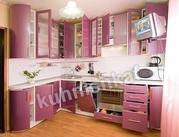 недорогие кухни шкаф купе на заказ
