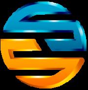Создание сайтов,  разработка дизайна,  логотипы,  SEO продвижение