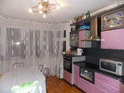 Продам 2-комнатную квартиру,  г. Балашихе,  микр. Южный,  ул. Твардовског
