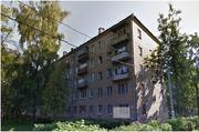 Продам 2-комнатную квартиру,  г. Балашихе,  ул. Молодежная д.10.