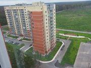 Продам 2-комнатная квартира,  г. Балашихе,  ул. проспект Ленина д.76